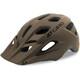 Giro Fixture MIPS Helmet Matte Walnut